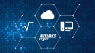 smart eye grafik 1280×720